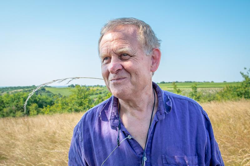Jean-Yves BARDIN, Patrick Baudouin, vins d'anjou, vigneron bio, vigneron d'anjou, biodynamie, vin, wine, photographie, photography