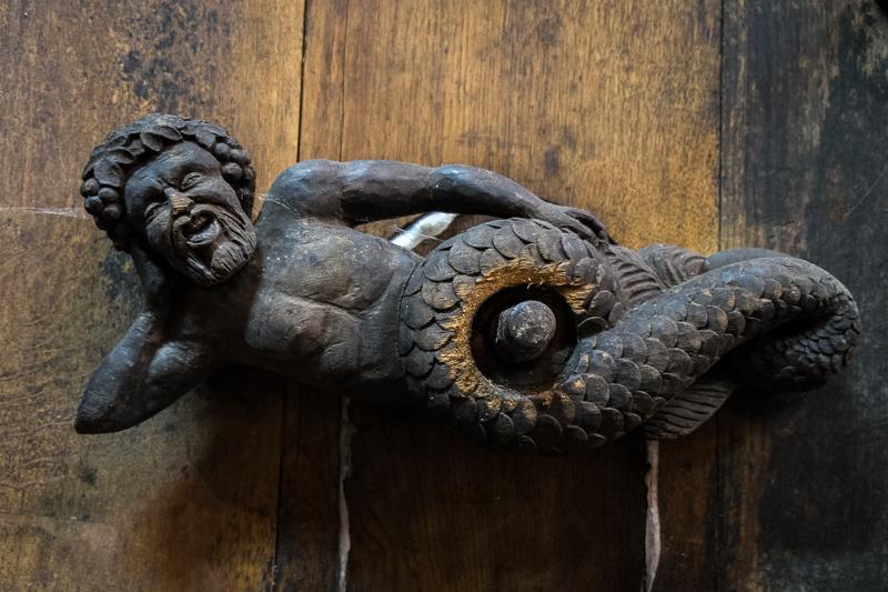 Jean-Yves BARDIN, Jean-Pierre Frick, vins d'Alsace, Pfaffenheim, biodynamie, cave, art, gueules de vigneron