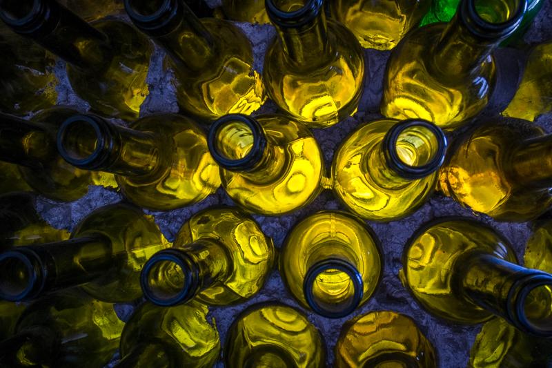 Bernard Bellahsen, Domaine Fontedicto, Vigneron, gueules de vignerons, vin nature, biodynamie, Jean-Yves BARDIN