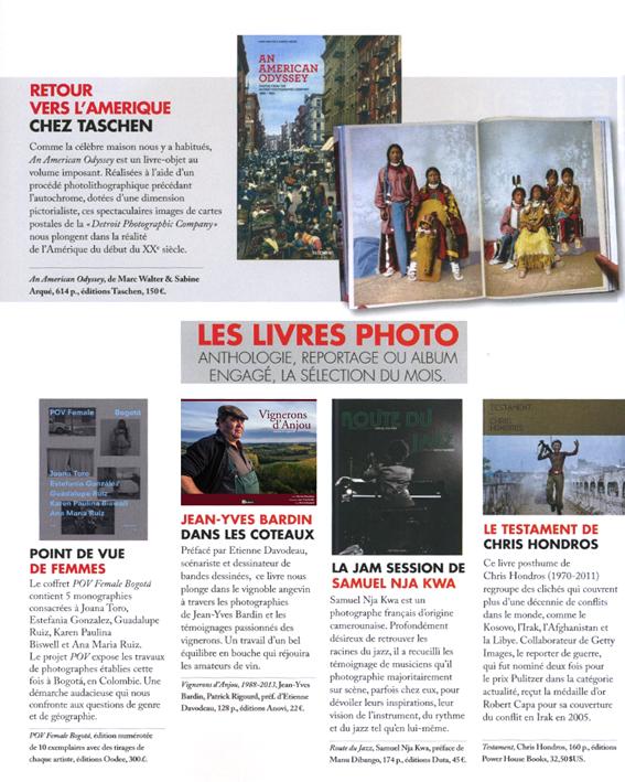 PHOTO - livre Vignerons d'Anjou, gueules de vignerons, Jean-Yves Bardin, photographe gueules de vignerons, photographe vignerons