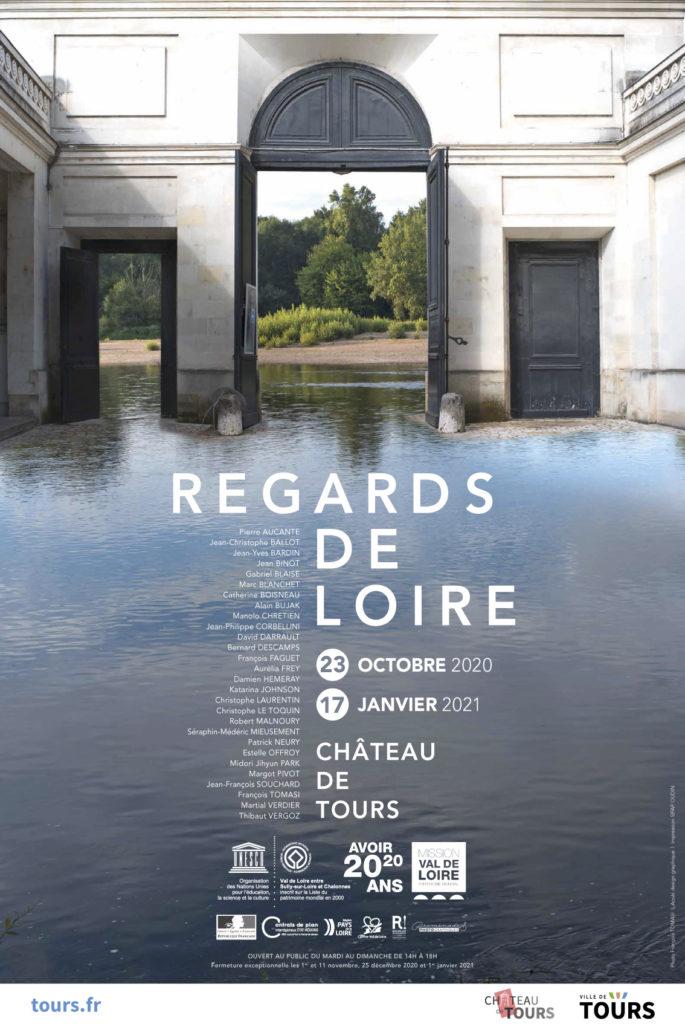 Regards de Loire, exposition photographique, Mission Val de Loire, 20 ans patrimoine mondial de l'UNESCO, Photographie Jean-Yves Bardin, photographe regards de Loire, ceps de vigne, thewinearchivist