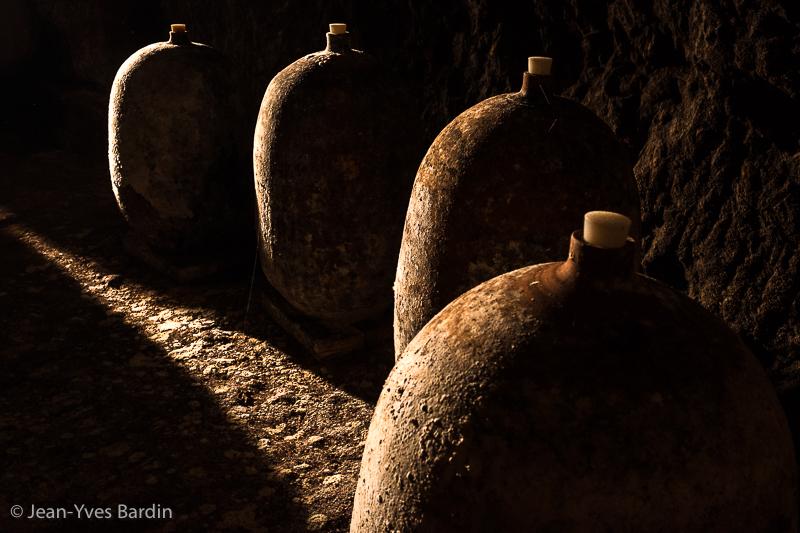 Château de Chaintres, Chaintres, Saumur Champigny, Jean-Yves Bardin photographe, photographie Jean-Yves Bardin, reportage photo, photodocumentary, @thewinearchivist
